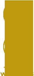 玉家ウェディング・ロゴ